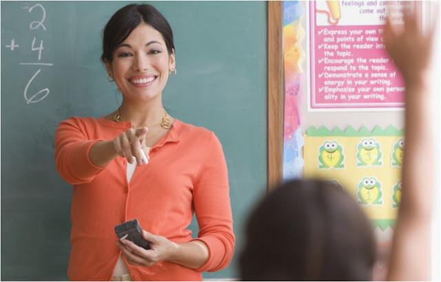 öğretmenler günü için hediye