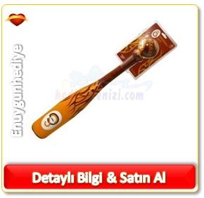 Galatasaray Beyzbol Sopası Ve Top Seti
