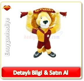 Hediye Galatasaray Ürünleri