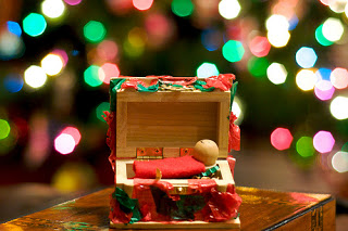 ilginç ve hesaplı hediyeler