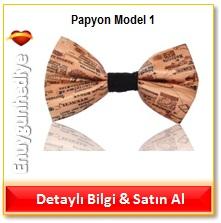 papyon modelleri