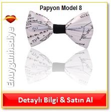 İlginç Papyon