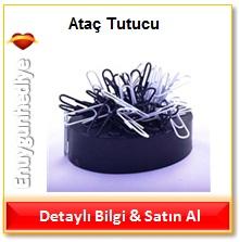 Ataş Tutucu