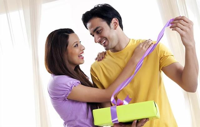 ucuz hediye seçenekleri
