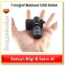 ilginç USB Bellek