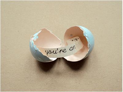 Sevgiliye romantik sürpriz el yapımı hediyeler