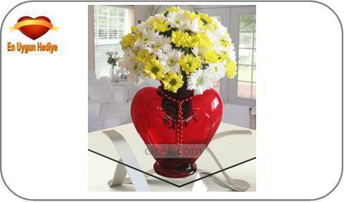 öğrfetmenler için çiçek