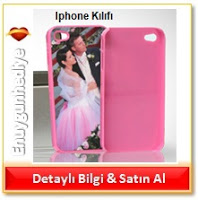 Iphone Kılıfı