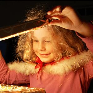 9 yaşındaki bir kıza ne verilir Doğum günü için 9 yaşında bir kız için en iyi hediye