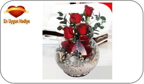 öğretmene hangi çiçek hediye edilebilir