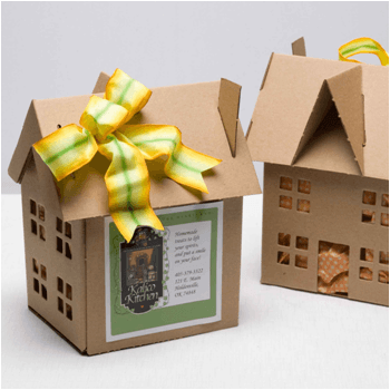 ev hediyeleri yeni ev için