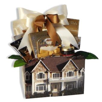 ilginç ev hediyeleri