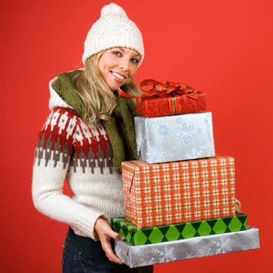 sevgiliye popüler hediyeler