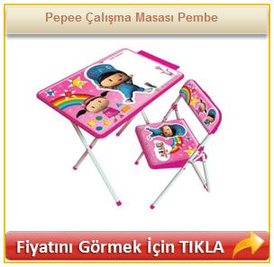 Pepe ürünleri