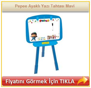 Pepe eğitici oyuncaklar