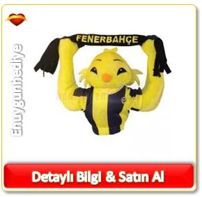 Fenerbahçe Hediyeleri