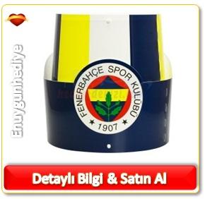 Fenerbahçe Sarkıt Lamba