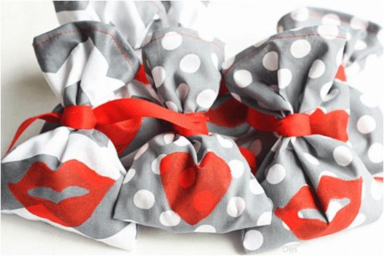 erkek için hediyeler