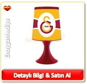 Galatasaray Hediyeleri