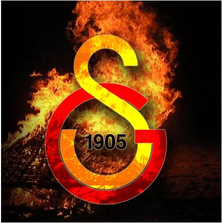 Lisanslı Galatasaray Ürünleri