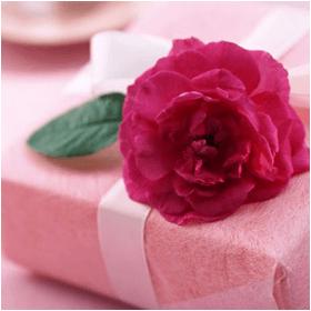 Sevgiliye Romantik Hediye Kutusu Yapmak Ne Hediye Alınır