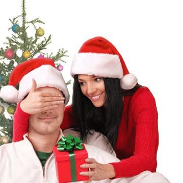 yılbaşı hediyeleri erkek için