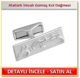 Atatürk ürünleri