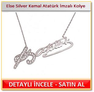 Atatürk hediyeleri