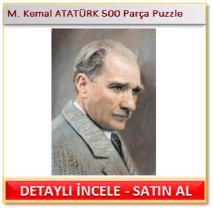 Atatürk resimli Ürünler