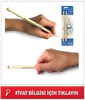 Baget Tükenmez Kalem