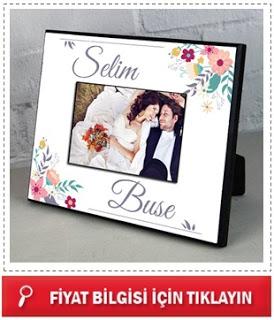 yeni evli çifte hediyeler