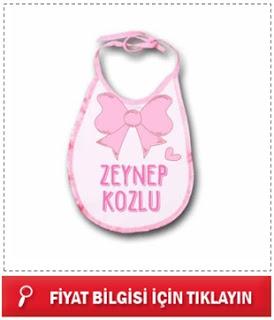 bebeklere güzel hediyeler