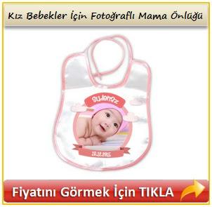 bebeklere hediye fikilreri