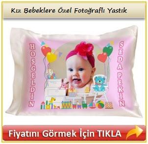bebeklere özel hediyeler