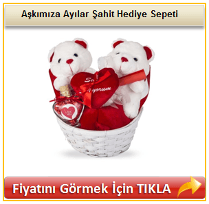 Sevgiliye romantik ve anlamlı hediyeler
