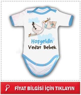 yeni doğan erkek bebek hediyesi
