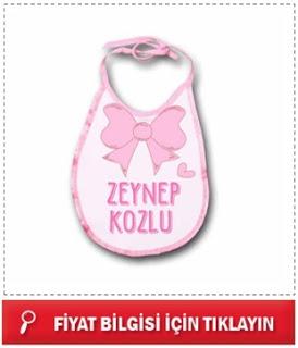 yeni doğan kız bebek hediyesi