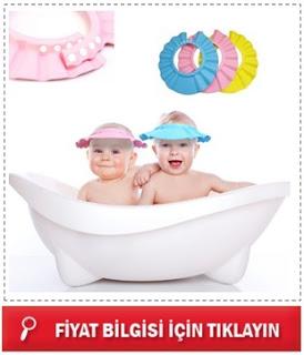bebek hediyesi yeni doğan