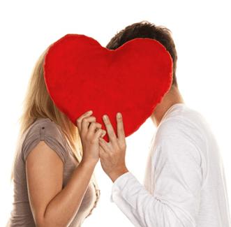 Erkek için sevgililer günü hediyeleri