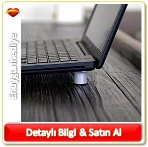 Laptop Ayakları