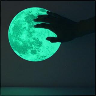 hediyelik ilginç gece lambaları
