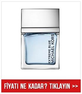 akrep burcu erkek için parfüm