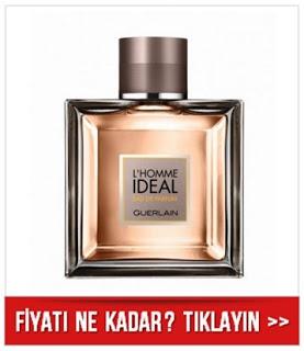 burcuna göre erkeğe parfüm önerileri