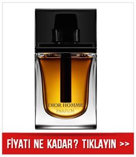 erkeğe burcuna göre parfüm hediyesi