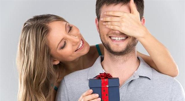 burcuna göre erkeğe hediyeler