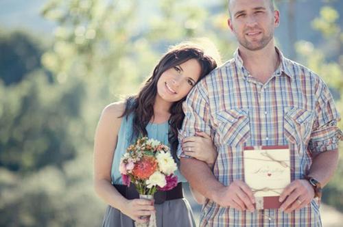 Sevgiliyle Yıldönümü Nerede Kutlanır?