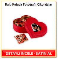Erkeğe romantik yılbaşı hediyeleri