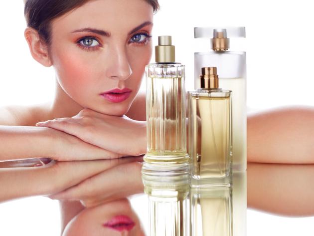 kadınlara hangi parfüm alınır