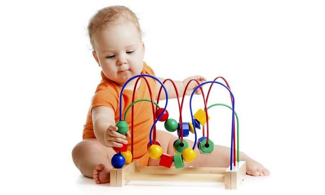 zeka geliştiren oyuncaklar