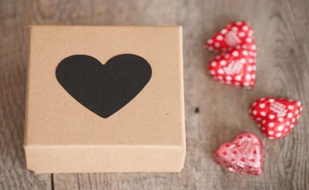 el yapımı sevgililer günü hediye fikirleri